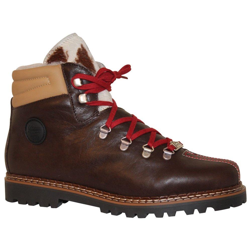 Ammann Town 3 Winter Boot (Men's) - Brown