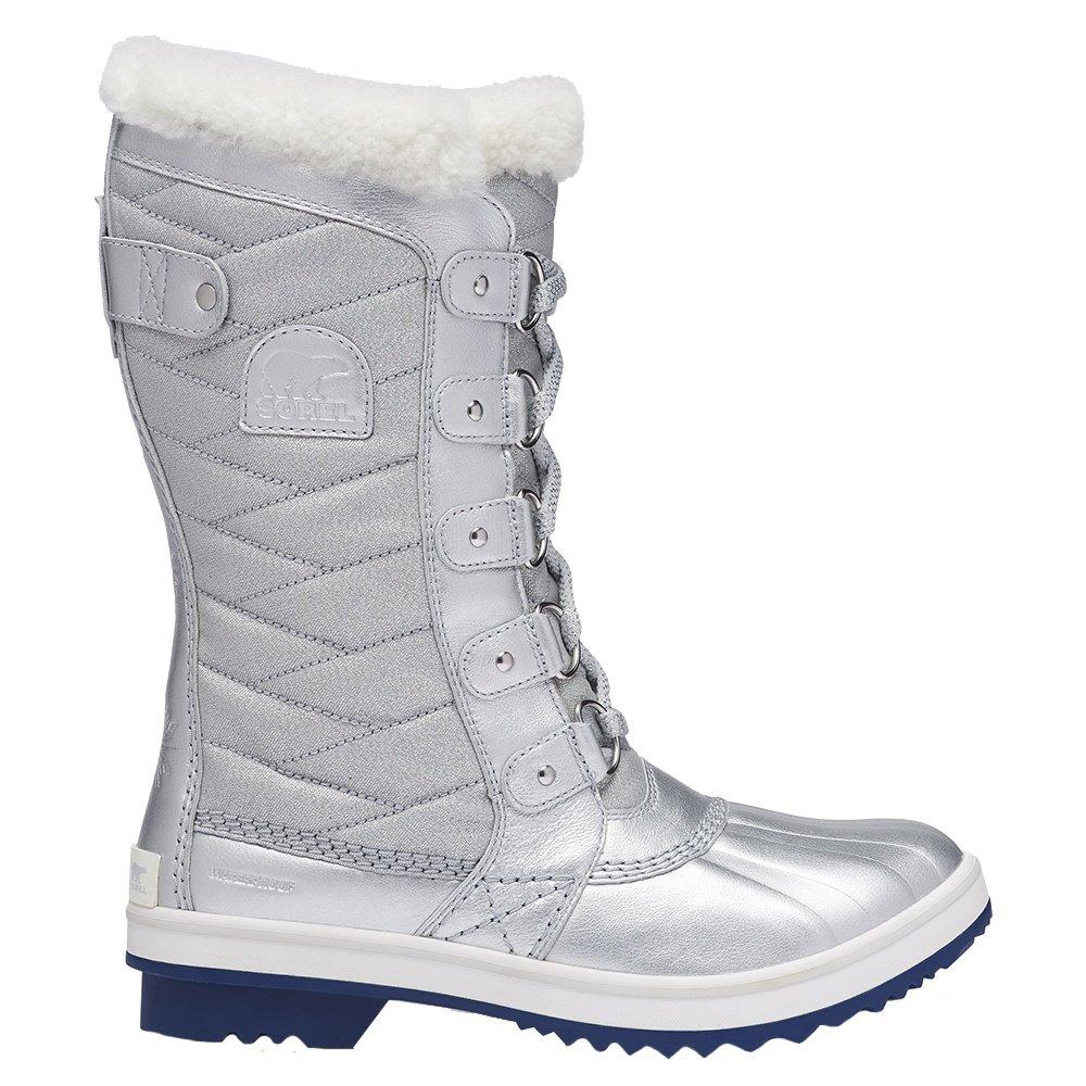 Sorel Disney Tofino II Boot (Women's) -