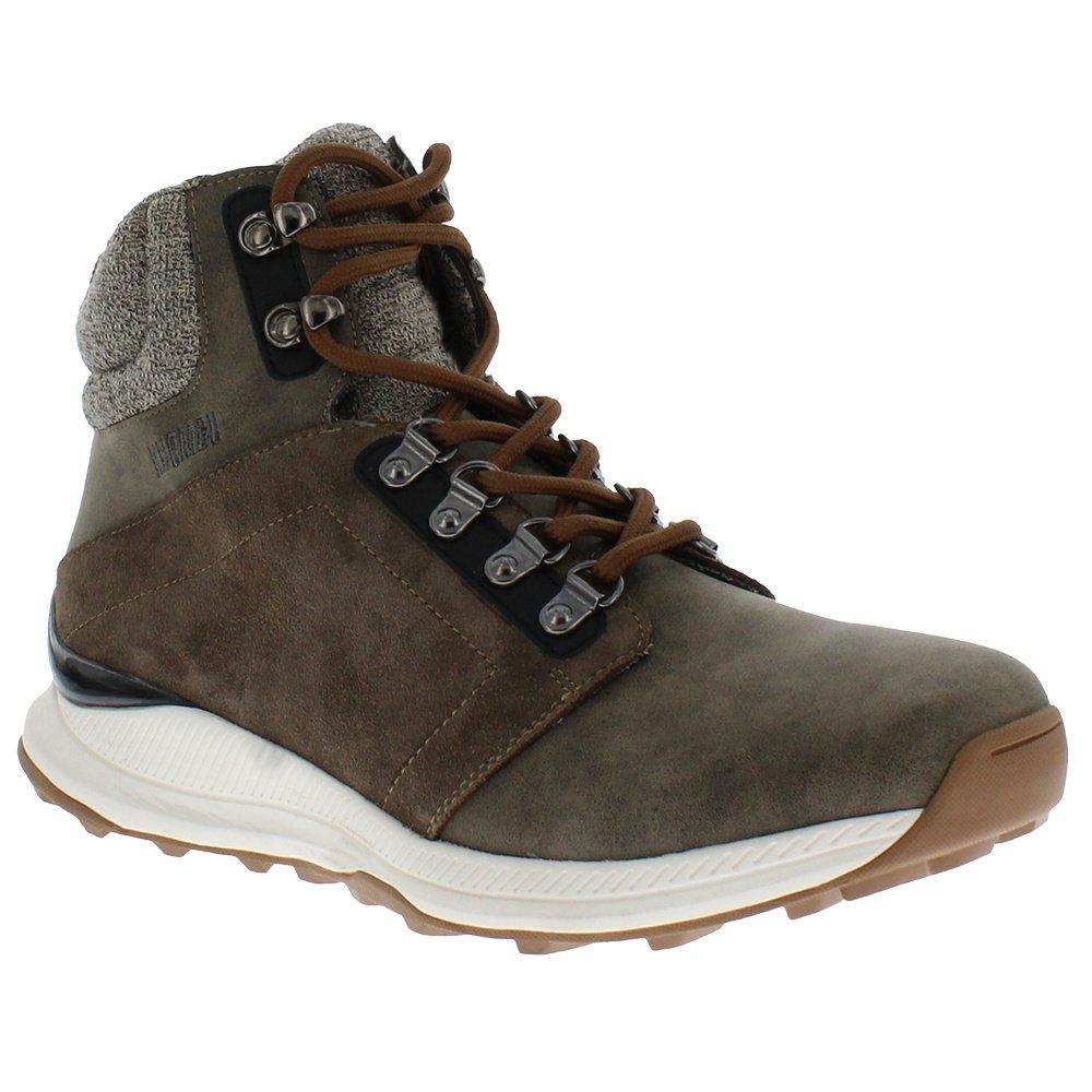 Khombu Nelix Boot (Men's) - Taupe