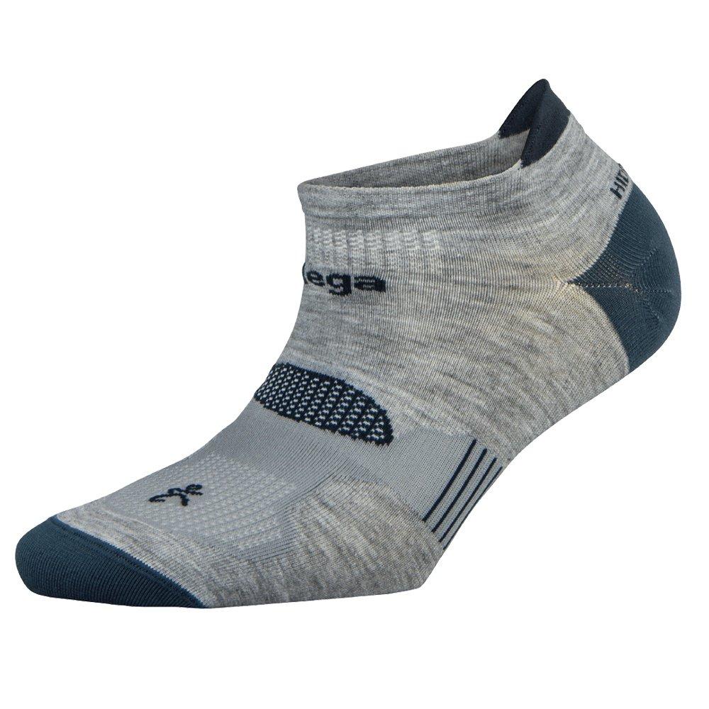 Balega Hidden Dry 2 Running Sock (Adults') - Legion Blue