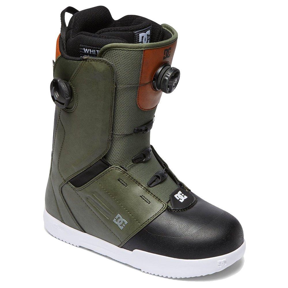 DC Control Snowboard Boot (Men's) -