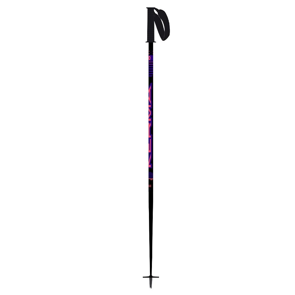 Kerma Menace Ski Pole (Men's) -