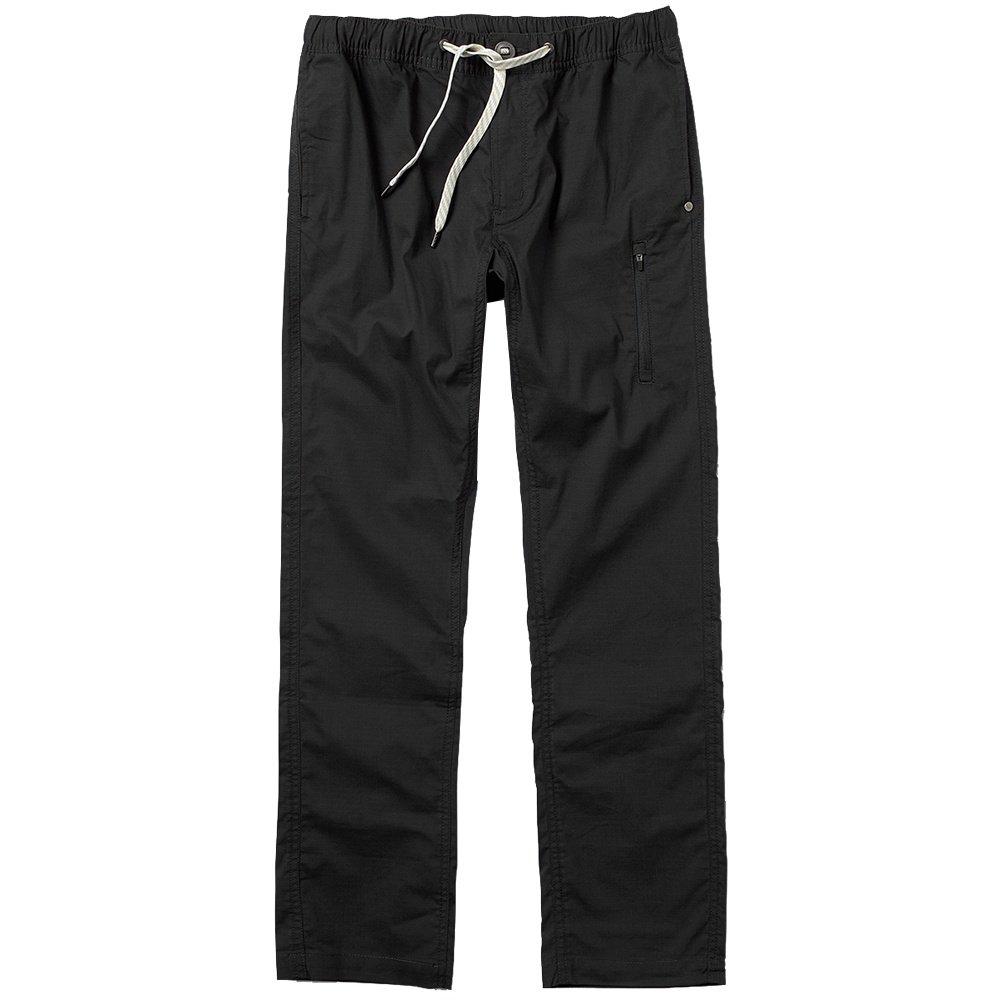 Vuori Ripstop Climber Pant (Men's) - Charcoal