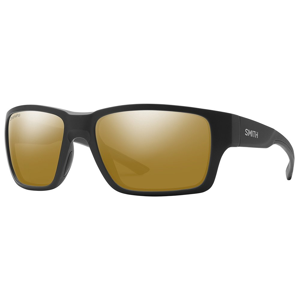 Smith Outback Sunglasses -