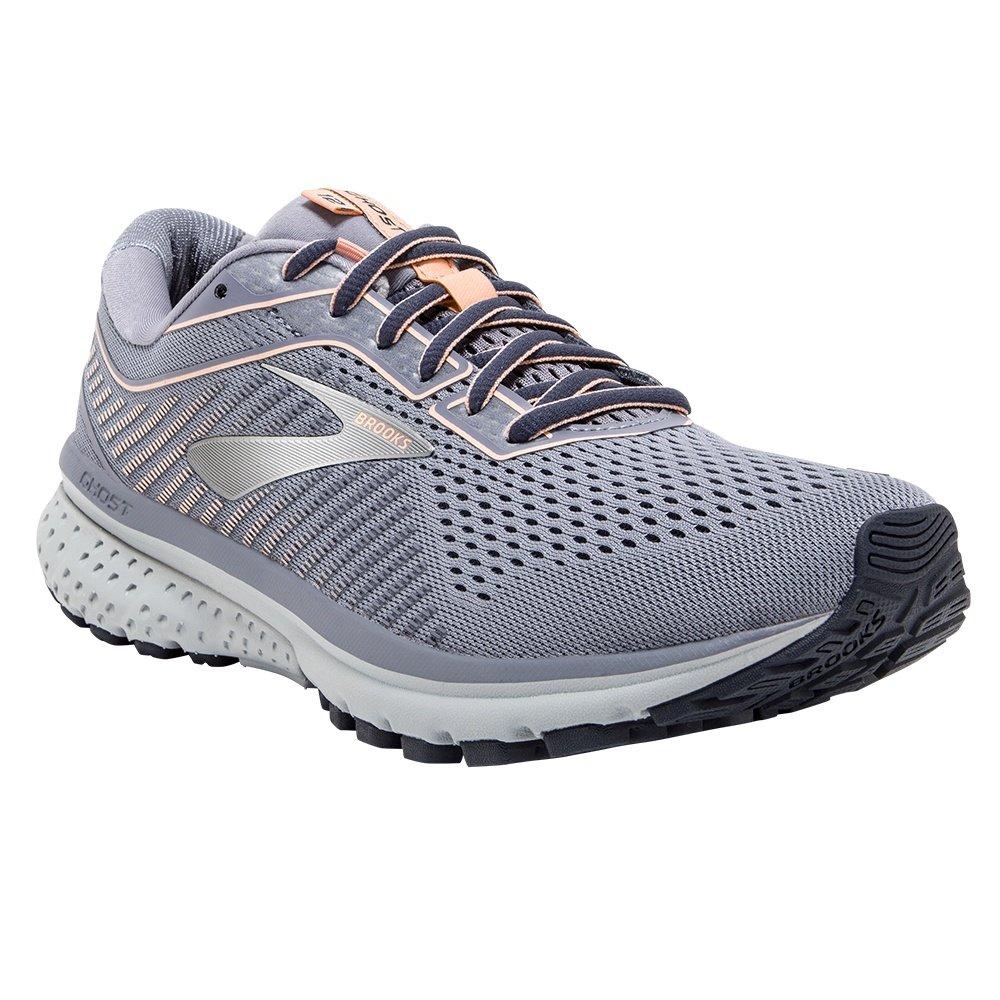 Brooks Ghost 12 Running Shoe (Women's) -