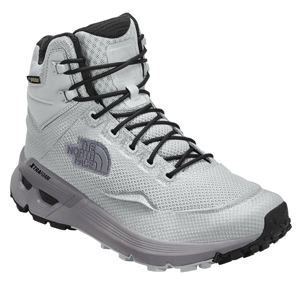 The North Face Safien Mid GORE-TEX Hiking Boot (Women's) -