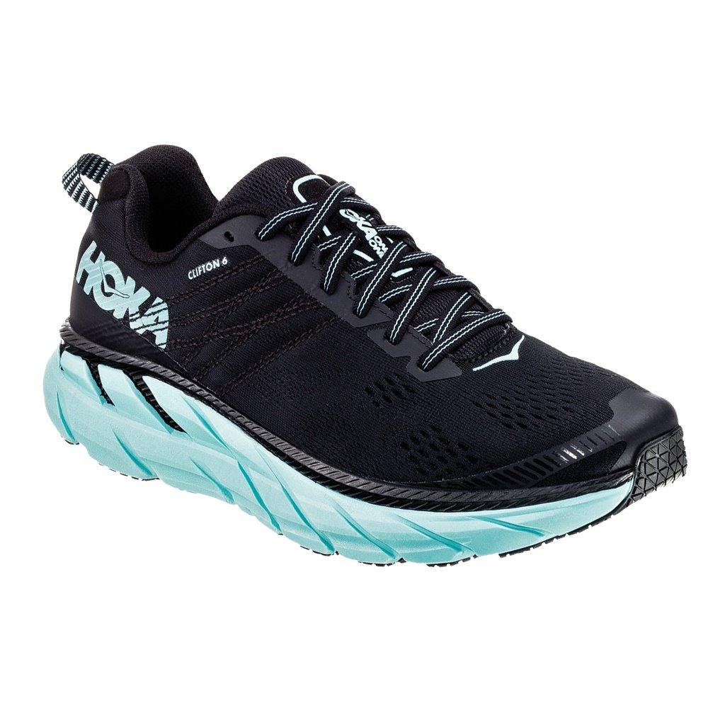 Hoka One One Clifton 6 Running Shoe (Women's) -