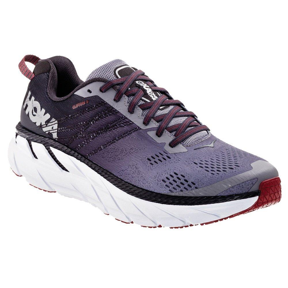 Hoka One One Clifton 6 Running Shoe (Men's) -