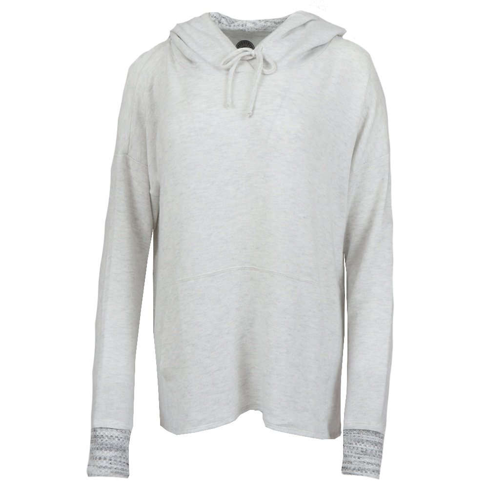 River + Sky Twilight Hoodie Sweater (Women's) -