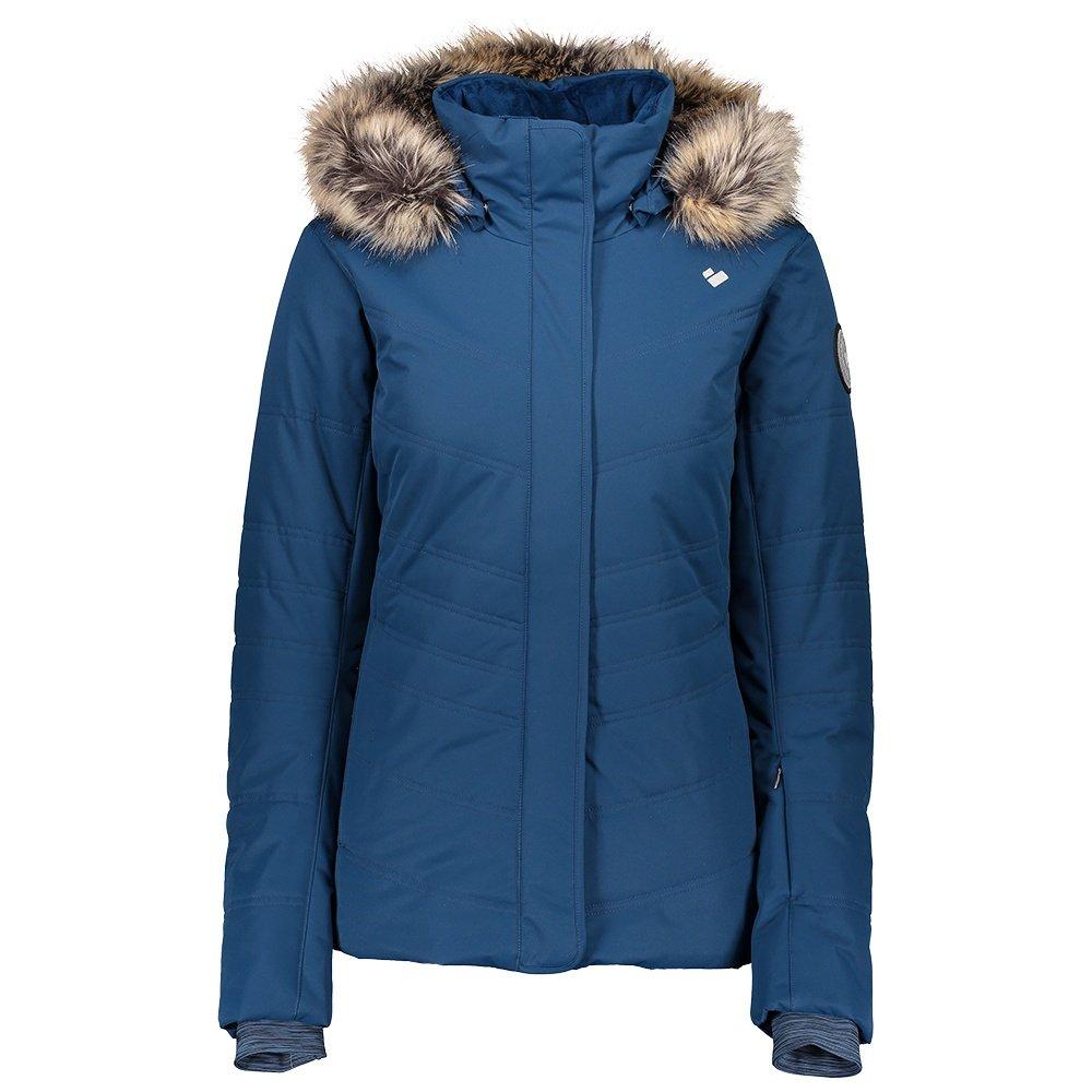 Obermeyer Tuscany II Insulated Ski Jacket (Women's) - Passport