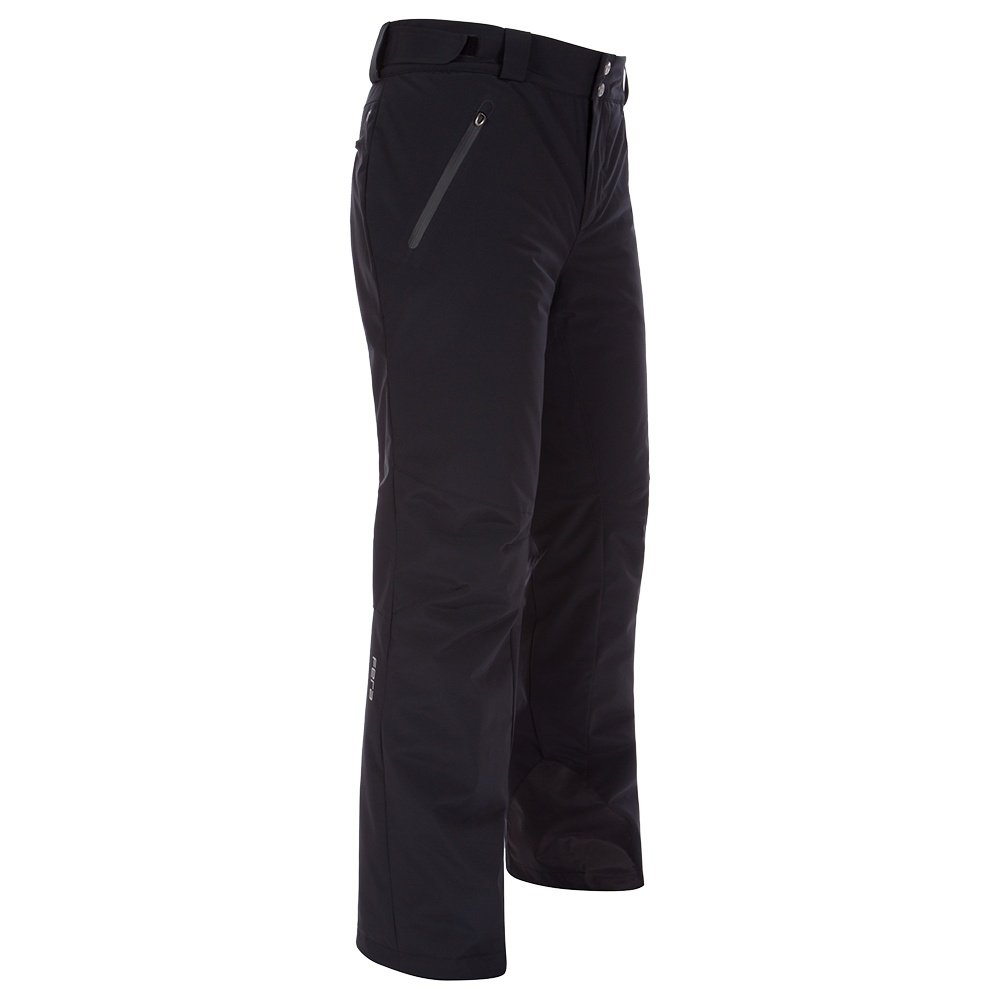 Fera Verbier Insulated Ski Pant (Men's) - Black