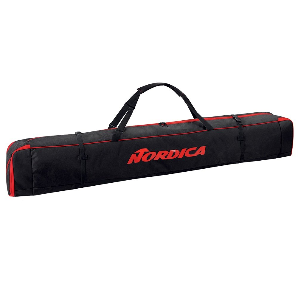 Nordica Single Ski Bag -