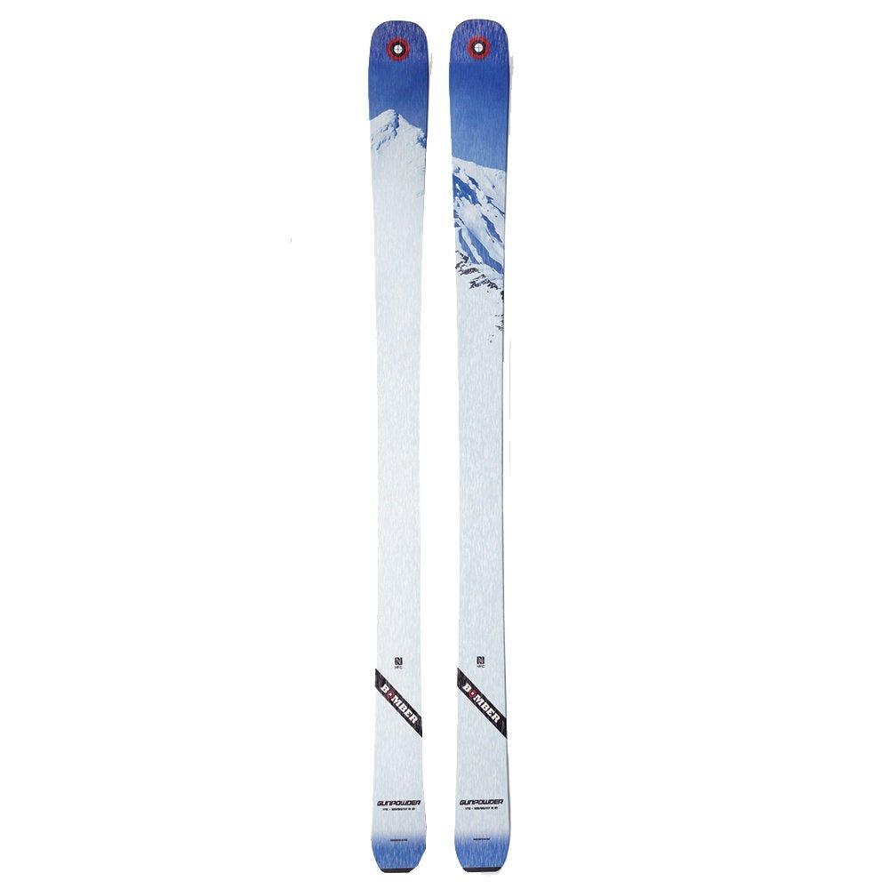 Bomber Gunpowder Alpine Ski (Men's) -