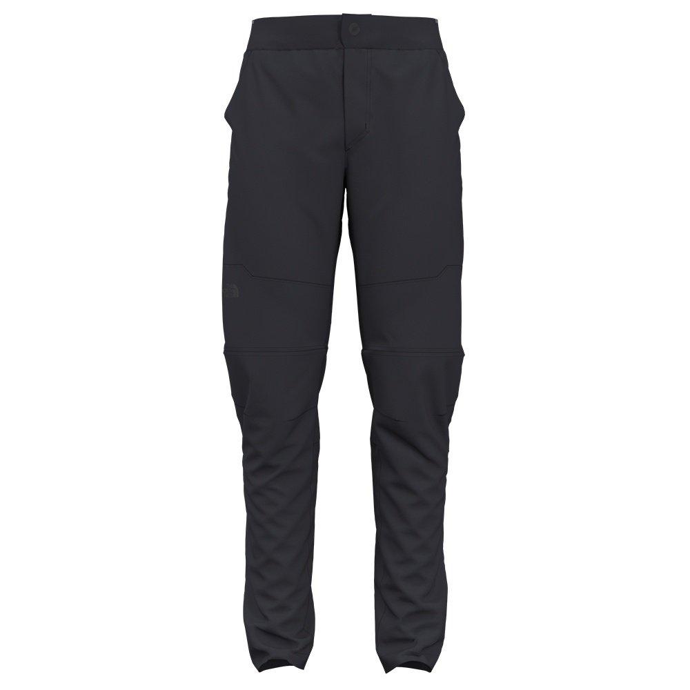 The North Face Paramount Active Convertible Pant (Men's) - Asphalt Grey