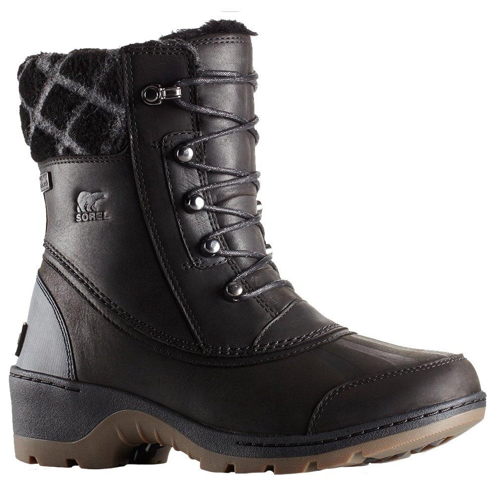 Sorel Whistler Mid Boot (Women's) -