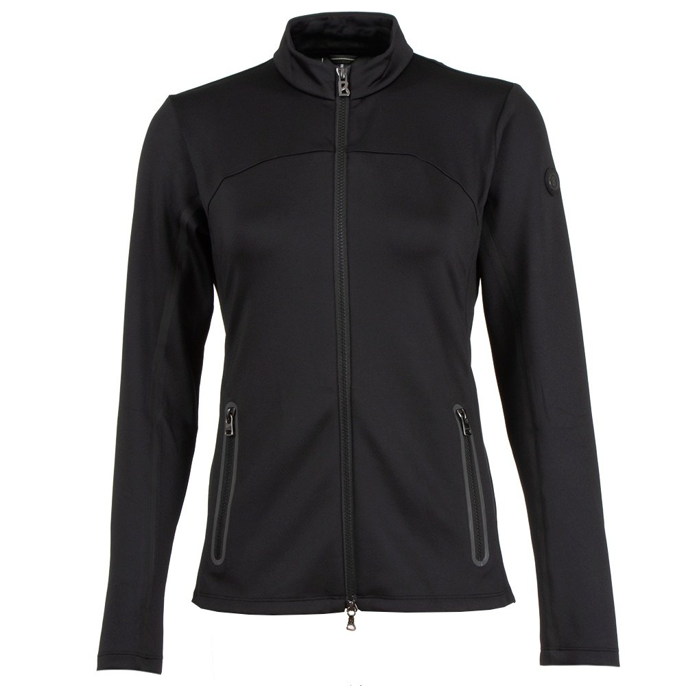Bogner Pia Jacket (Women's) - Black