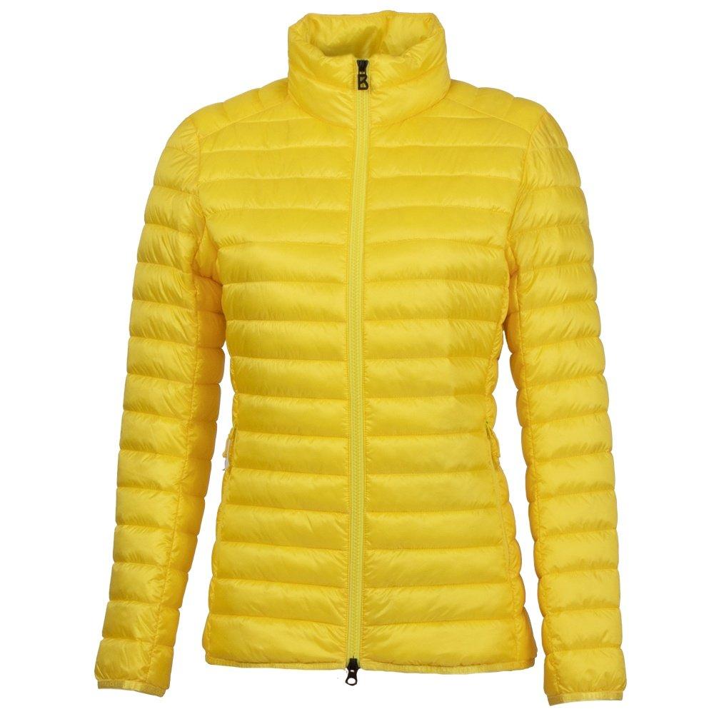 Bogner Fire + Ice Noemi Insulator Jacket (Women's) - Lemon Drop