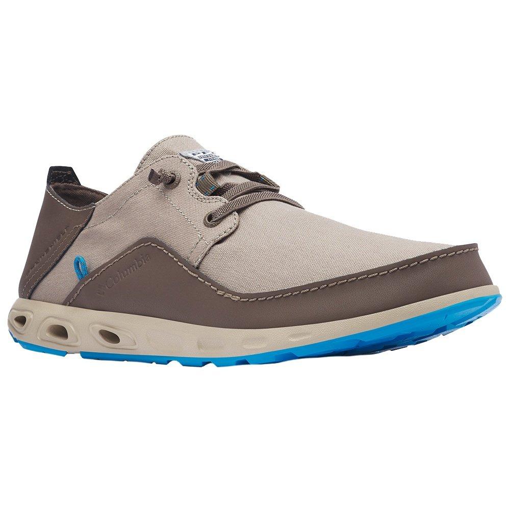 Columbia Bahama Vent Relaxed PFG Shoe (Men's) - Kettle/Pool