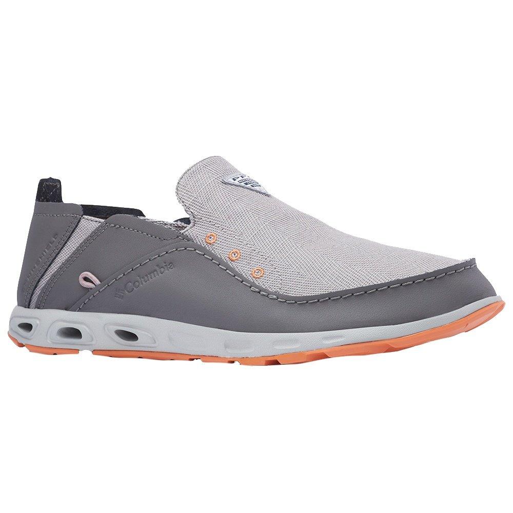 Columbia Bahama Vent Loco III PFG Shoe (Men's) - Charcoal