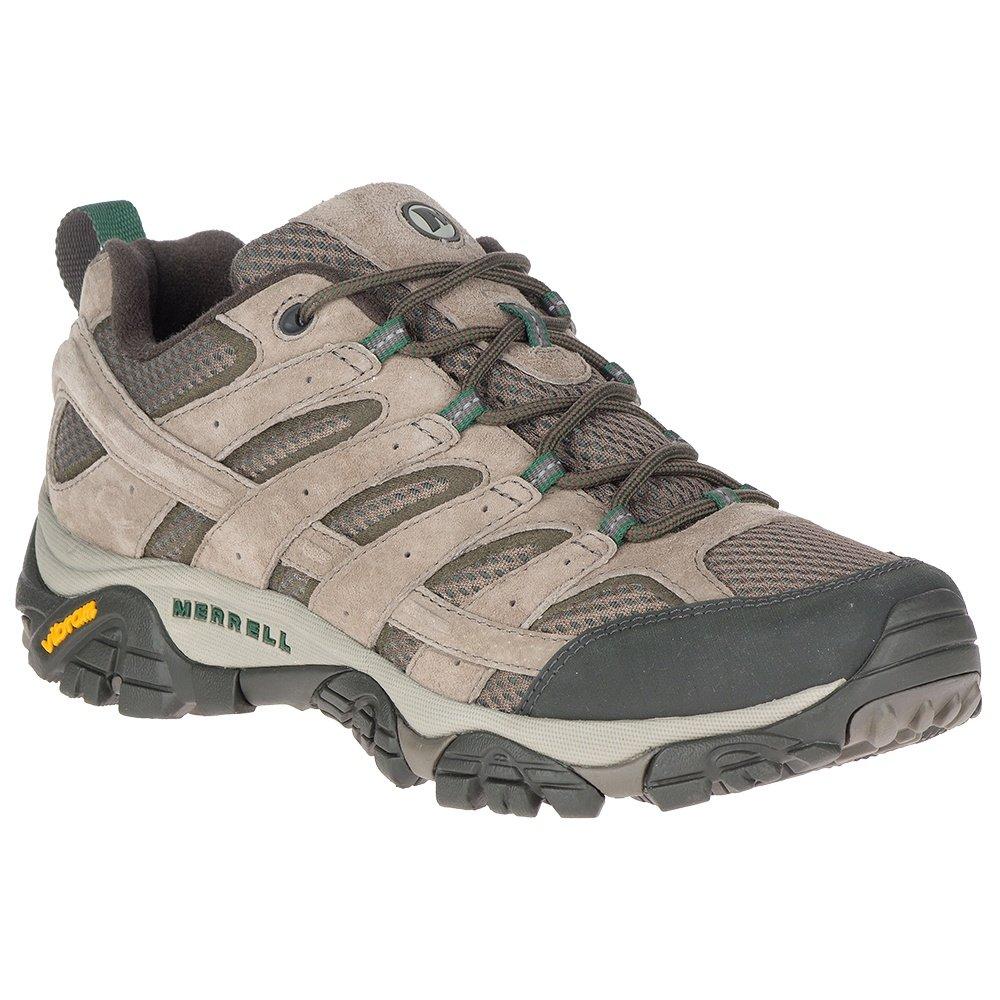 Merrell Moab 2 Vent Hiking Shoes (Men's) - Boulder