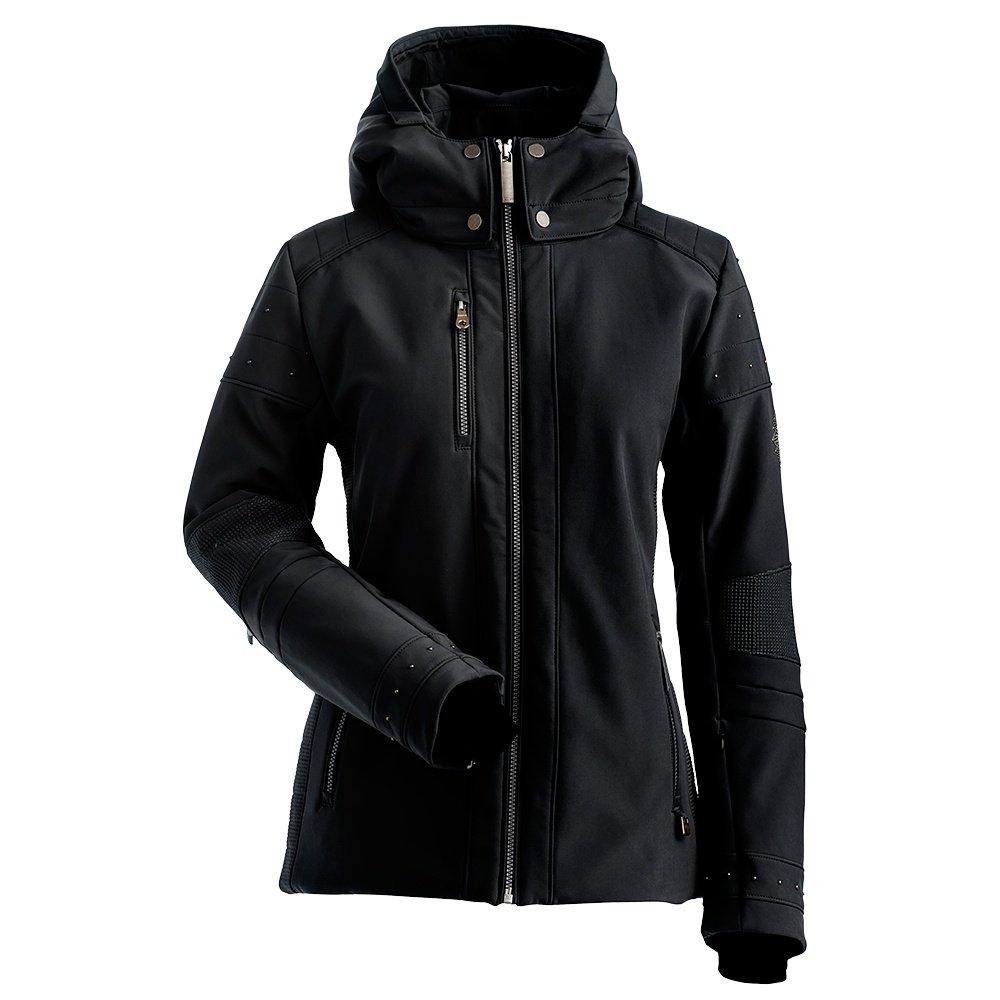 Nils Harper Insulated Ski Jacket (Women's) -
