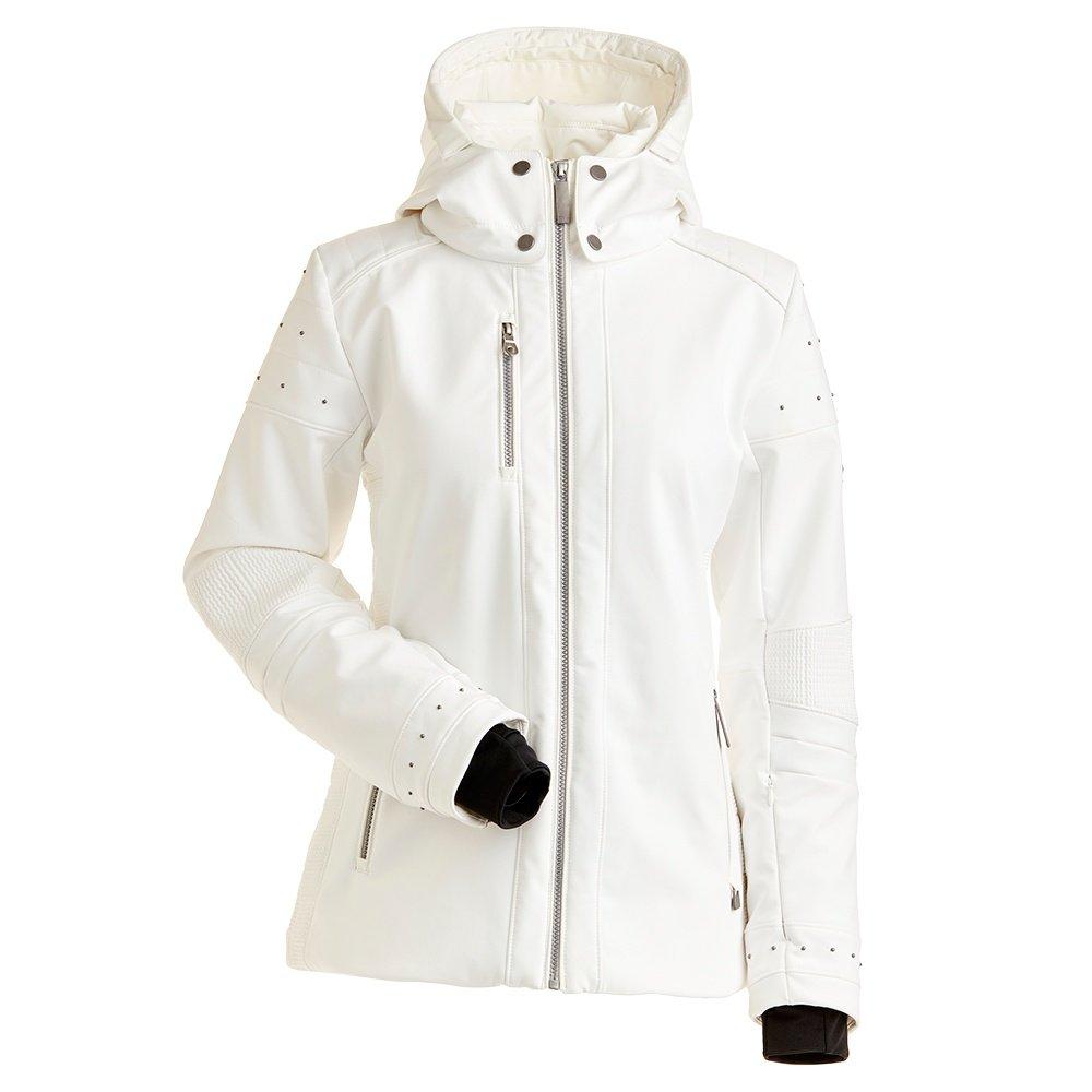 Nils Harper Insulated Ski Jacket (Women's) - White
