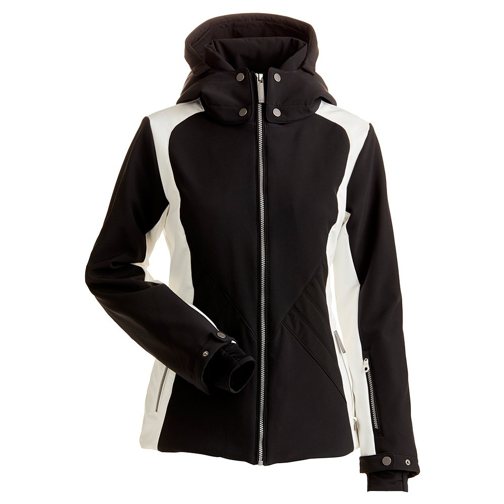 Nils Ella Insulated Ski Jacket (Women's) -