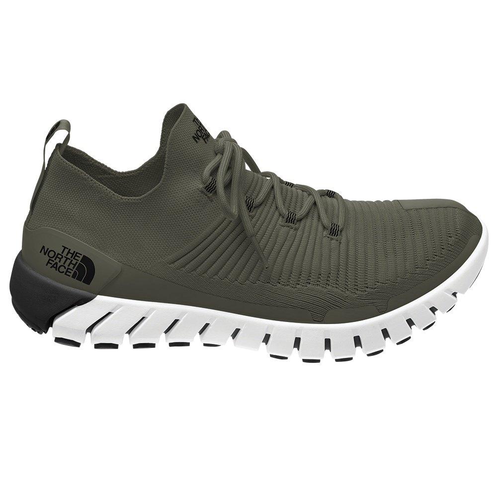 The North Face Oscilate Trail Running Shoe (Men's) -
