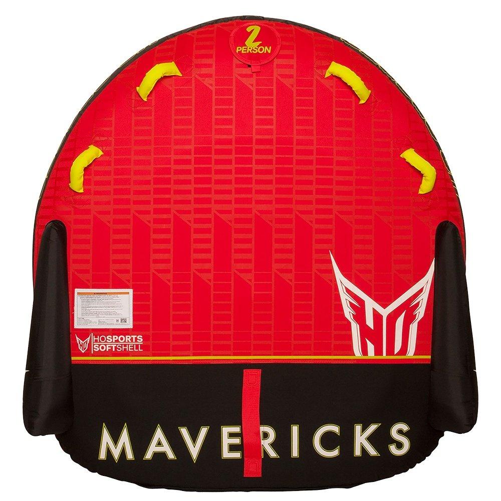 HO Mavericks 2 Tube -