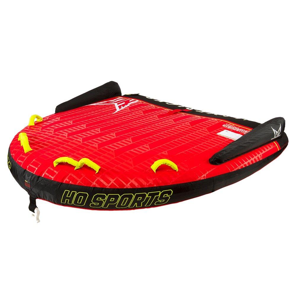HO Sports Mavericks 3 Inflatable Water Tube -