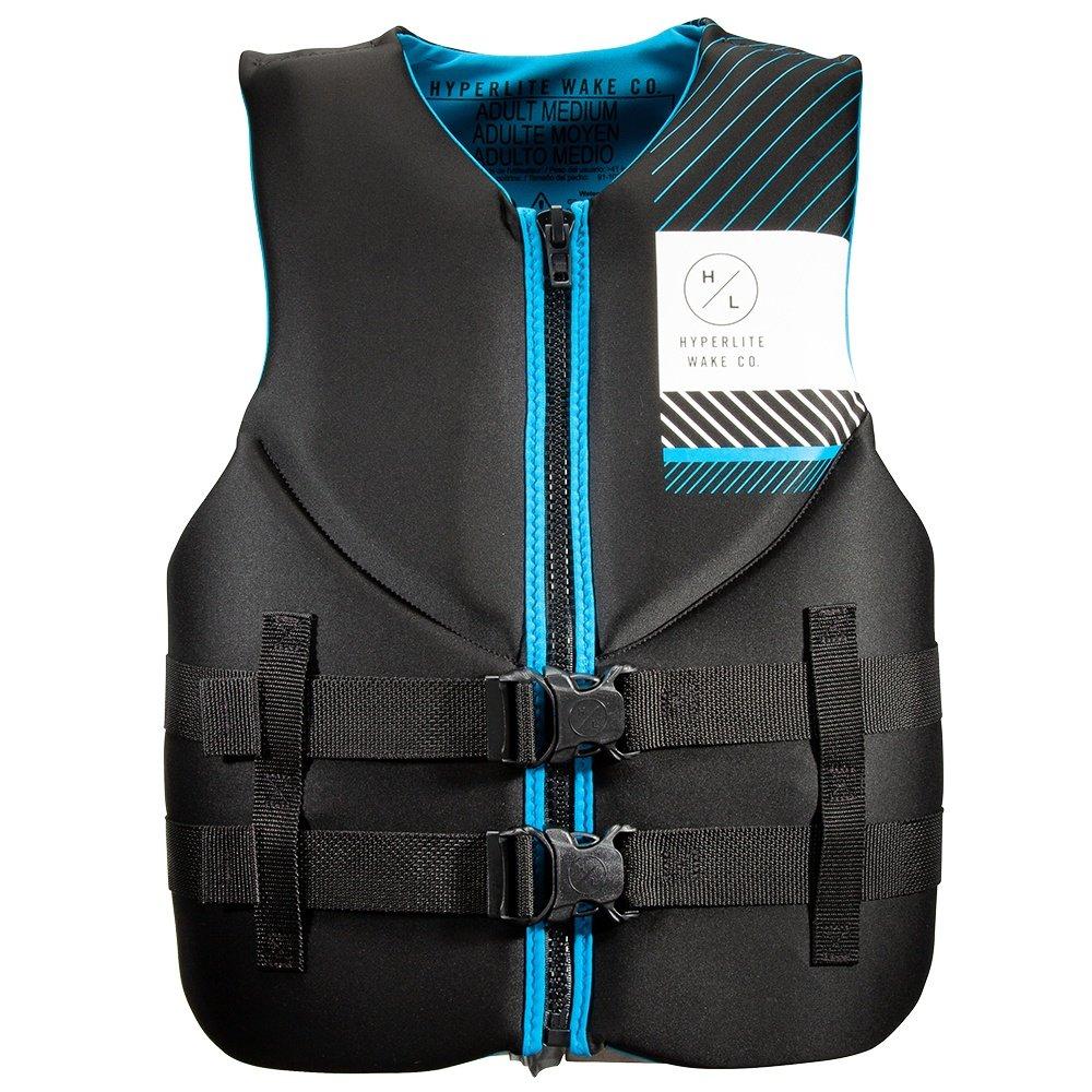 Hyperlite Indy Life Vest -
