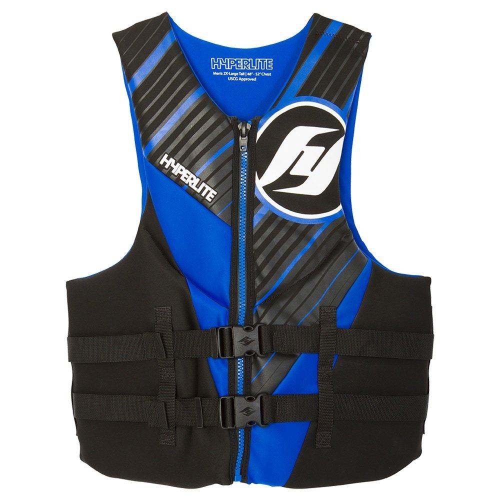 Hyperlite Indy Big and Tall Life Vest (Men's) -