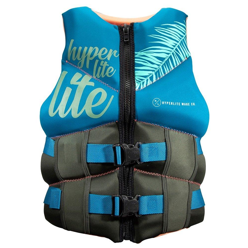 Hyperlite Logic Life Vest (Women's) -