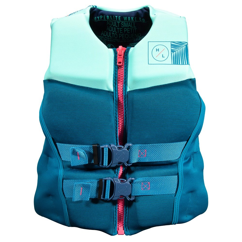 Hyperlite Ambition Life Vest (Women's) -