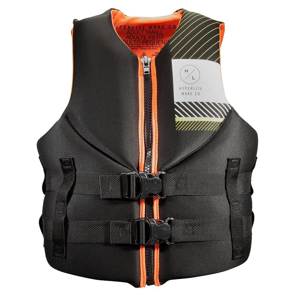 Hyperlite Indy Life Vest (Women's) -