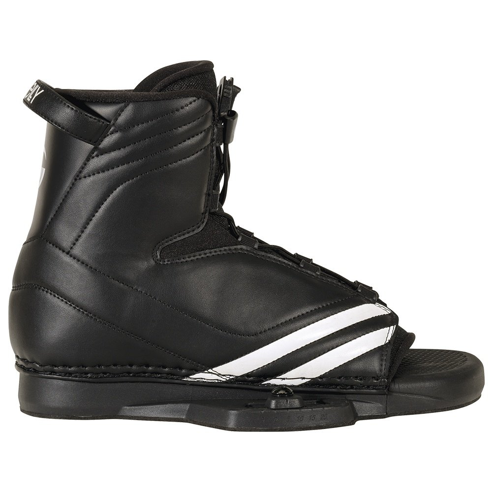 Connelly Optima Wakeboard Boot -