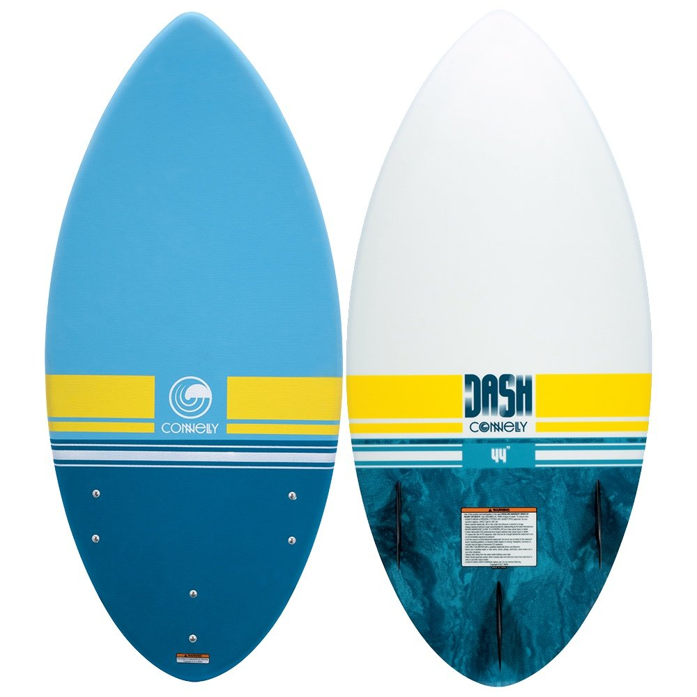 Connelly Dash Wakesurfer -