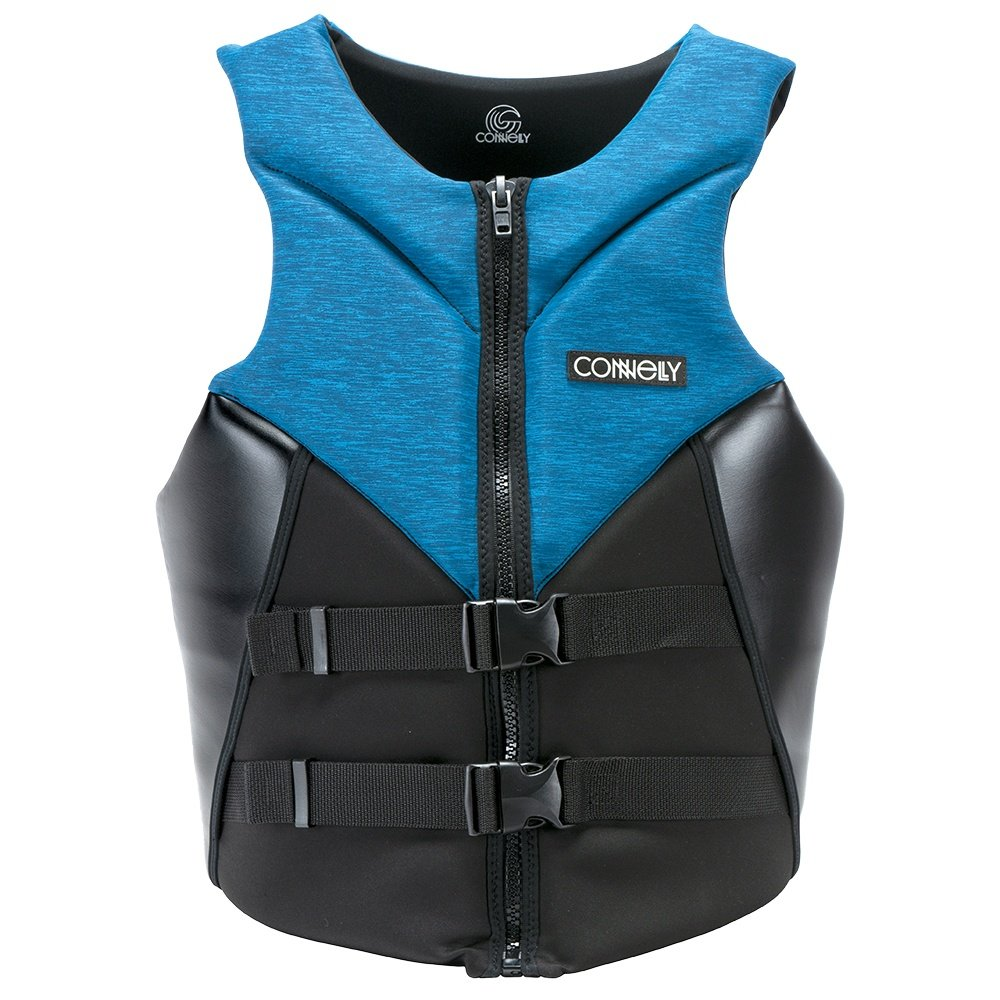 Connelly Aspect Life Vest (Men's) -