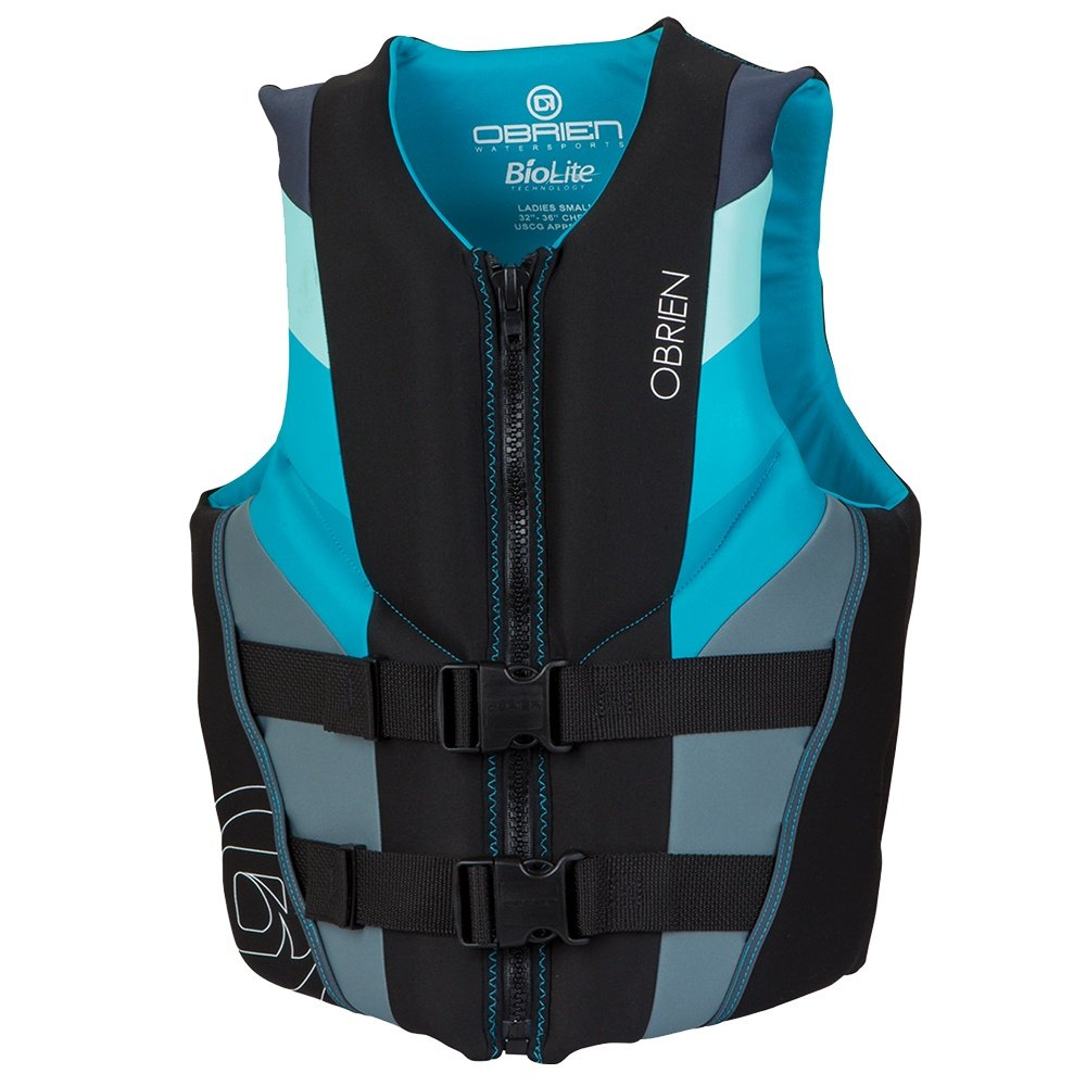 O'Brien Focus Life Vest (Women's) -