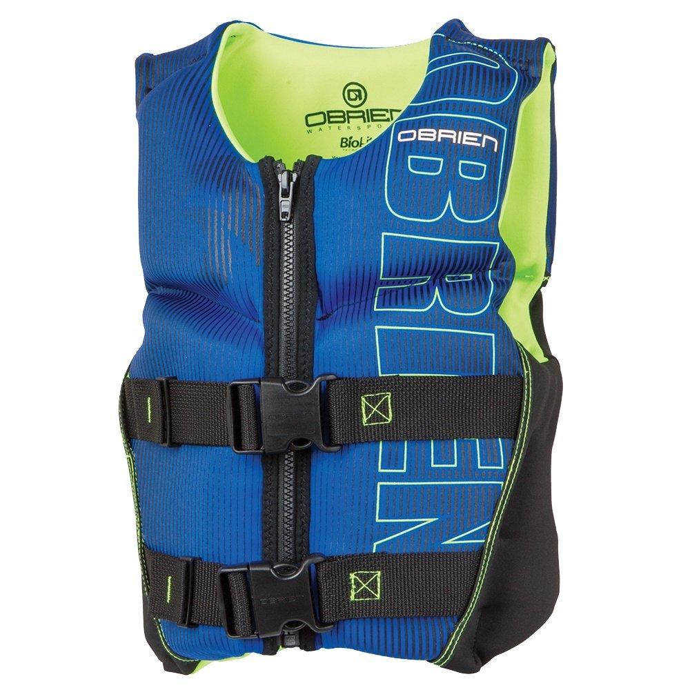 O'Brien Youth Flex V-Back Life Jacket (Boys') -