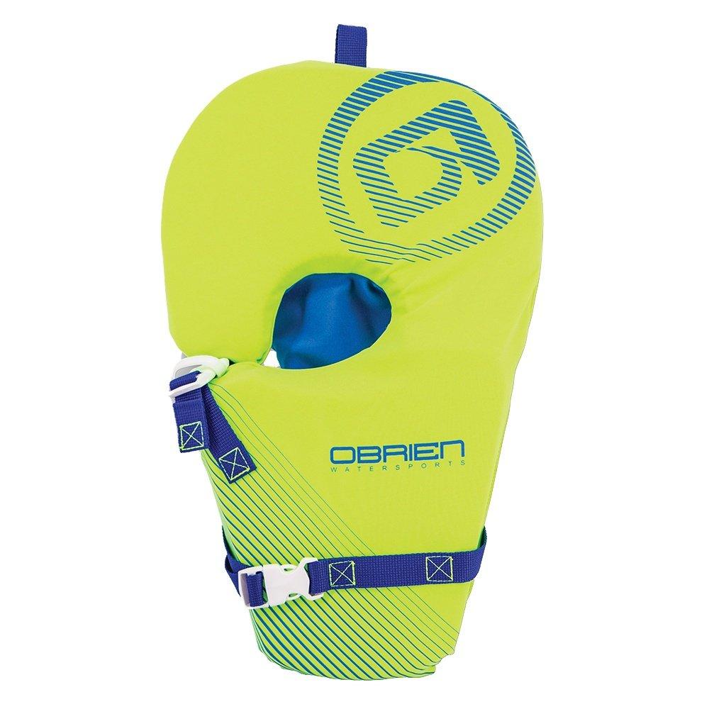 O'Brien Baby Safe Life Vest -