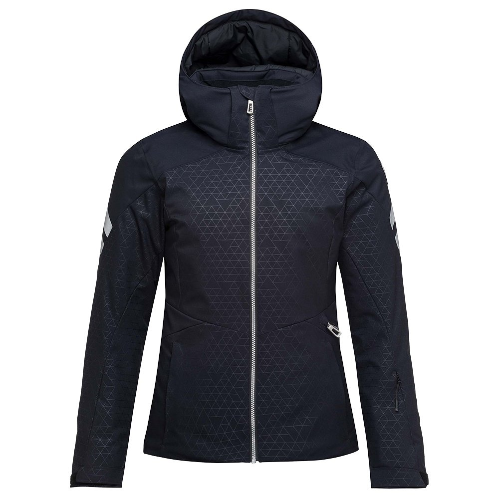 Rossignol Controle Insulated Ski Jacket (Women's) -