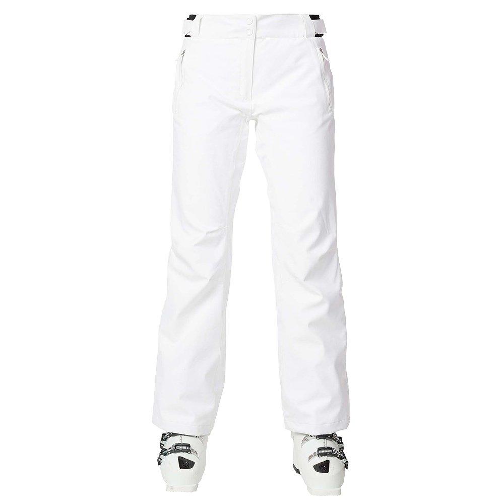 Rossignol Ski Insulated Ski Pant (Women's) -