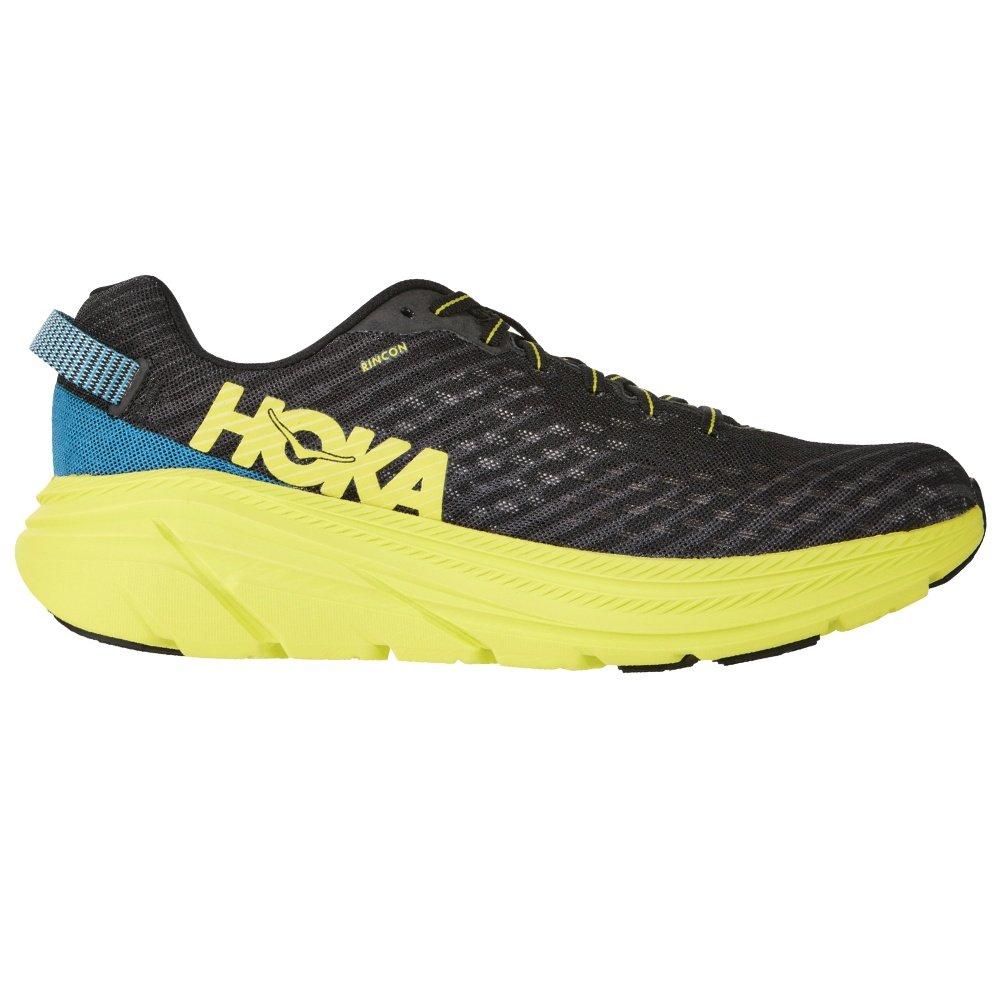 Hoka One One Rincon Running Shoe (Men's) -