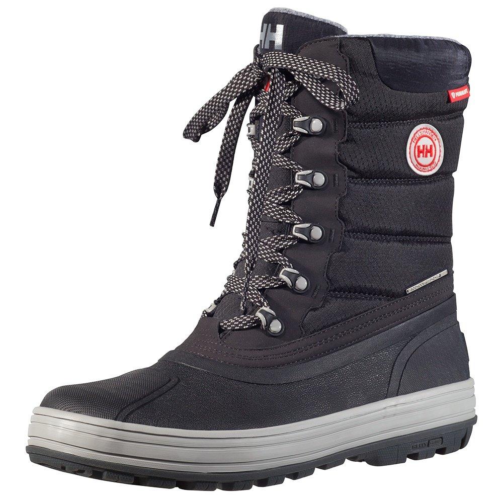 Helly Hansen Tundra CWB Boot (Men's) -