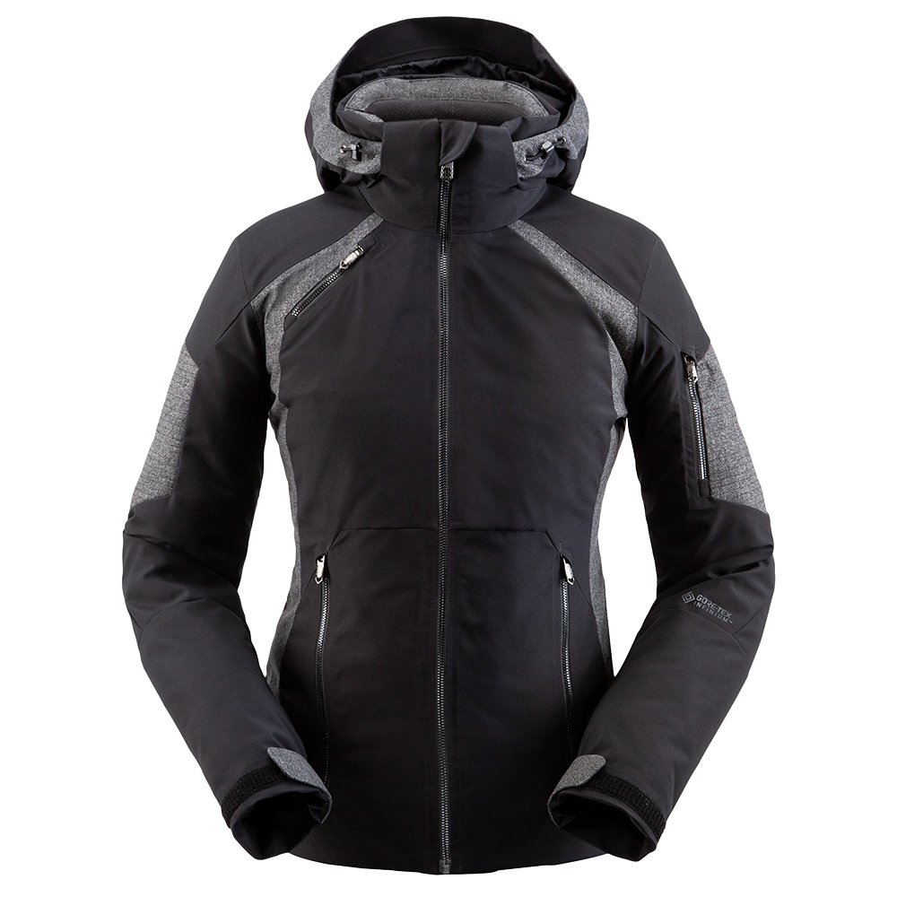 Spyder Schatzi GORE-TEX Insulated Ski Jacket (Women's) -