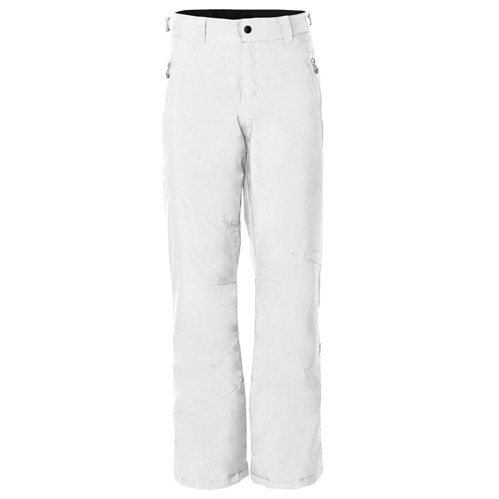 Liquid Moxie Insulated Snowboard Pant (Women's) -
