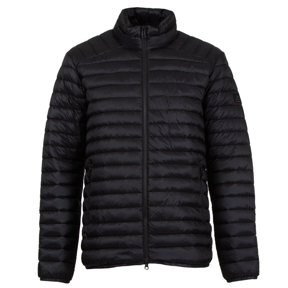 Bogner Fire + Ice Fabiano Insulator Jacket (Men's) - Black