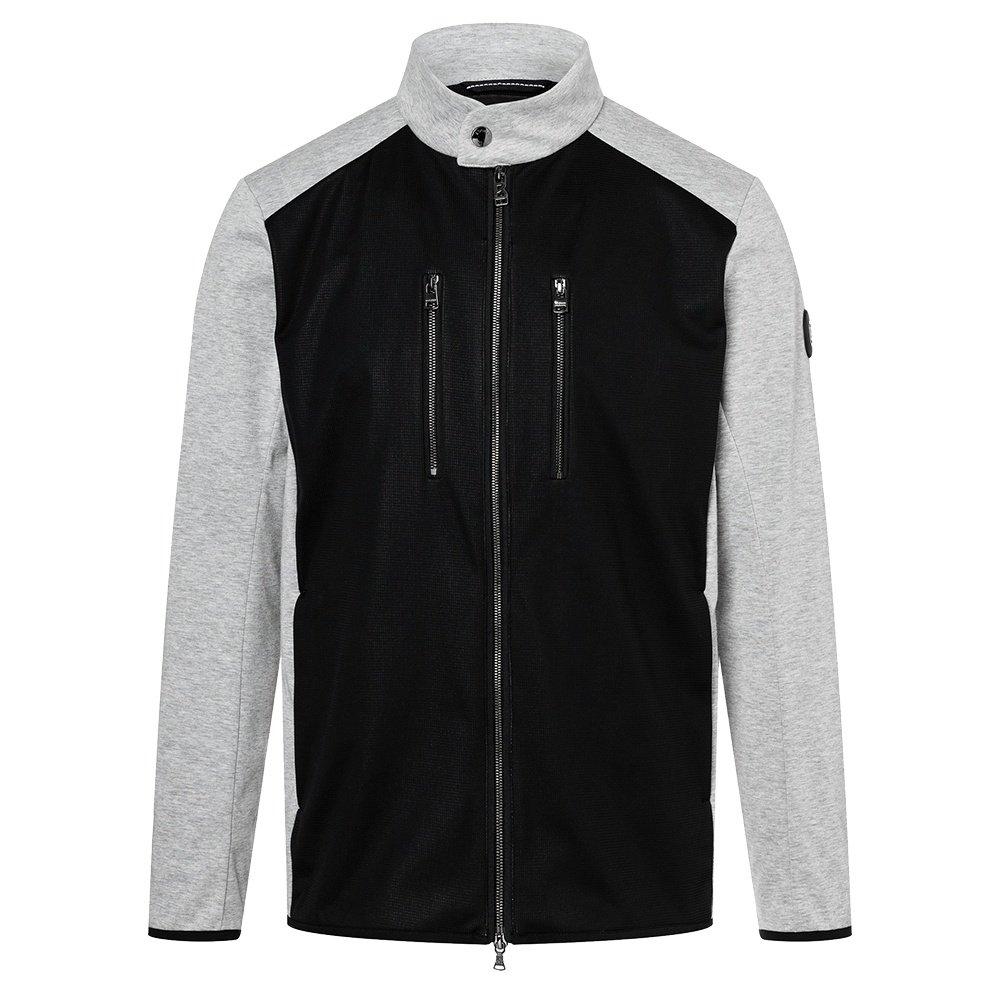 Bogner Manoel Jacket (Men's) - Black