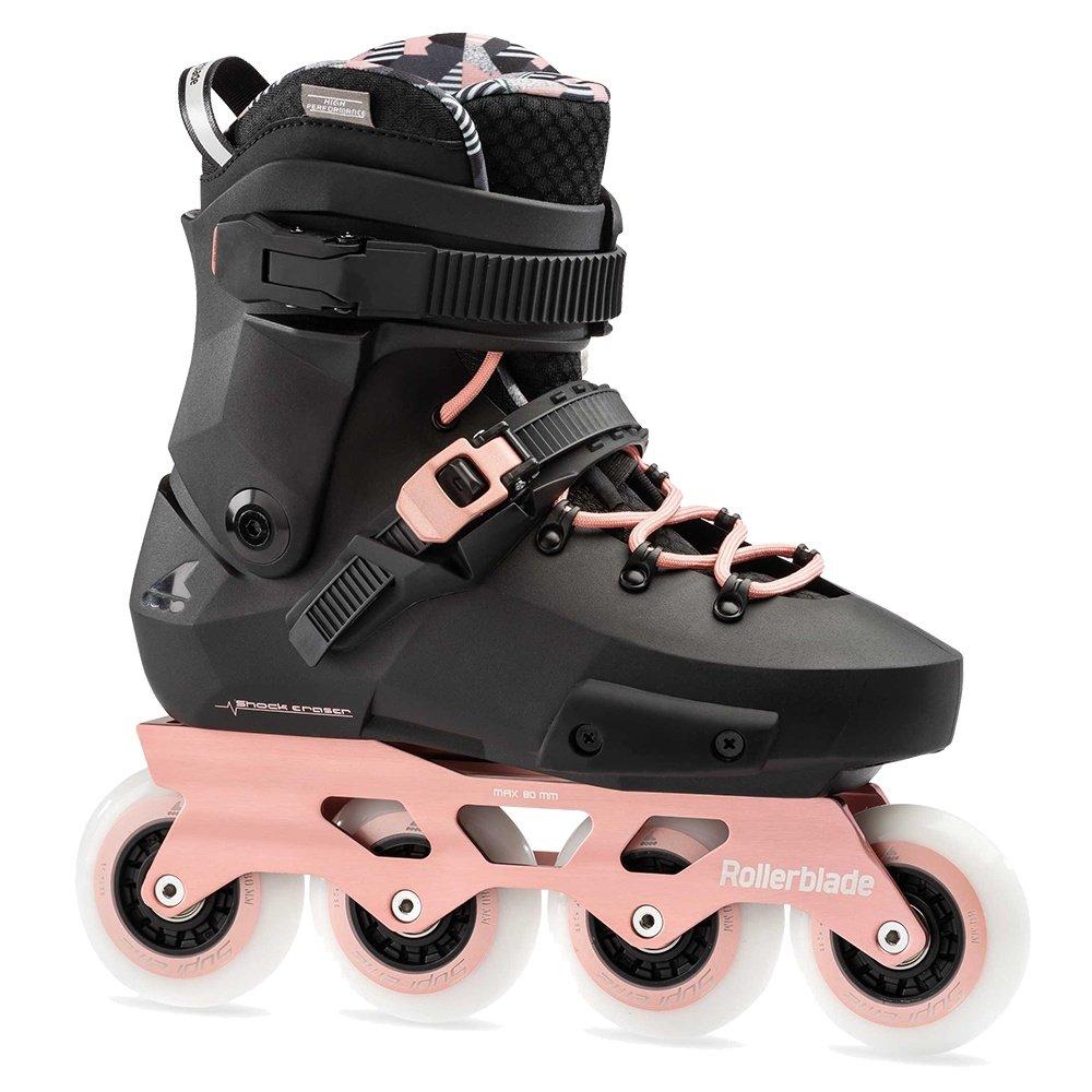 Rollerblade Twister Edge Edition 3 Inline Skate (Women's) -